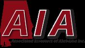 AIA_Logo-Web