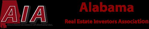 Associated Investors of Alabama